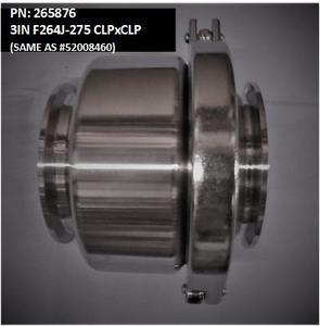 Medium 265876 3in f264j 275 clpxclp