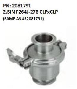 Medium 2081791 2.5in f264j 276 clpxclp