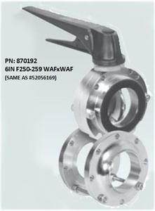 Medium 870192 6in f250 259 wafxwaf