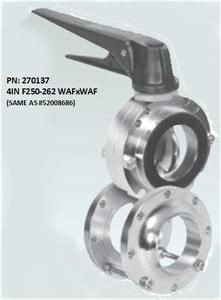 Medium 270137 4in f250 262 wafxwaf