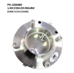Medium 2026480 1.5in f250 255 bwxbw