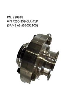 Medium 228918 6in 250 259 clpxclp