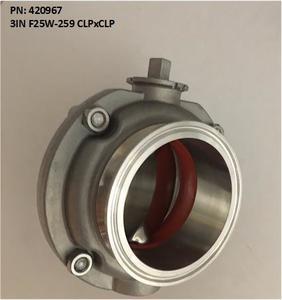 Medium 420967 3in f25w 259 clpxclp