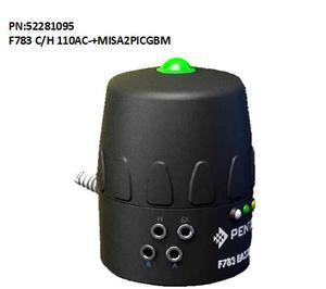 Medium 52281095 f783 ch 110ac misa2picgbm