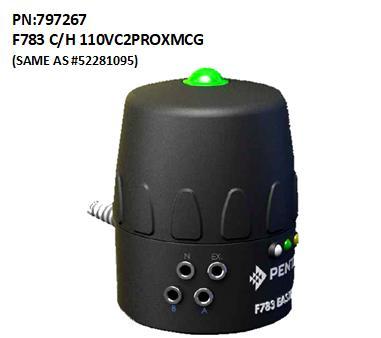 797267 f783 ch 110vac2proxmcg