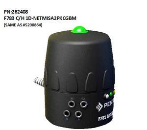 Medium 262408 f783e ch d netmisa2pkcgbm